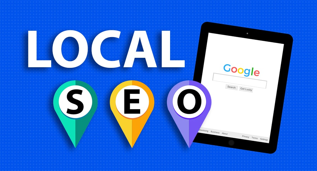 Auditing of Local SEO in 30 Minutes