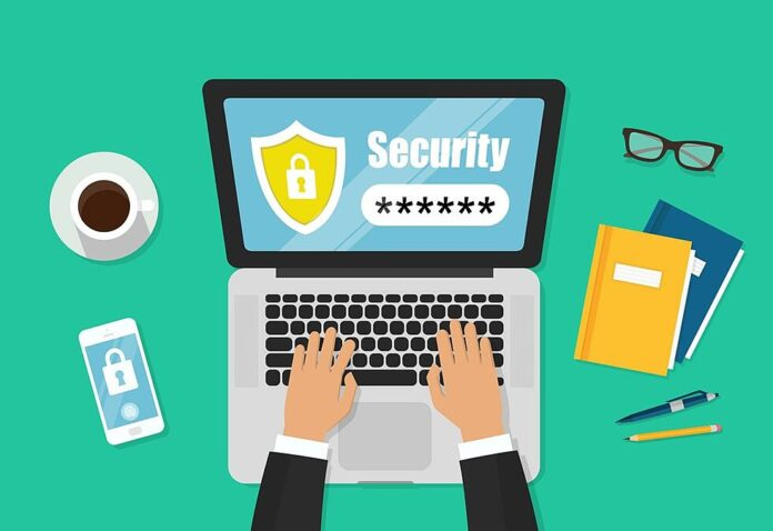 Five Most Important Tips To Protect A Website From Hackers