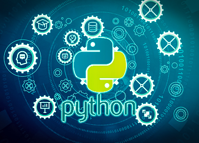 Python Tutorial in Hindi | Python Tutorial in Hindi for Beginners