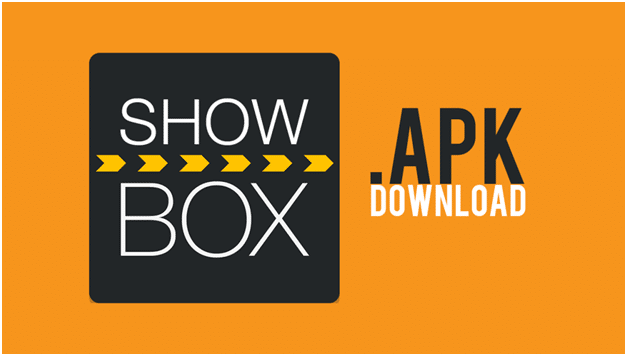 How To Install Showbox On Windows And Other Android Apps