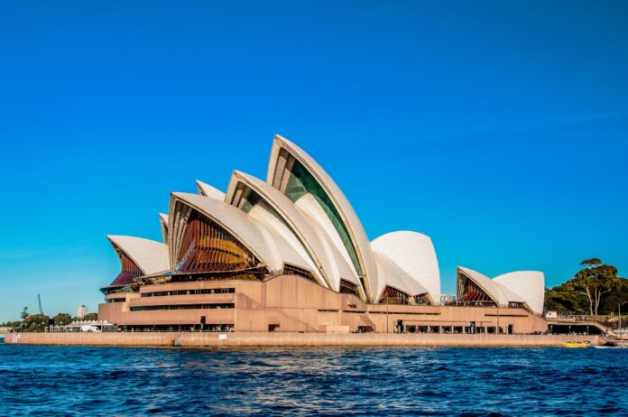Amazing Things To Do In Sydney For Summer Holidays